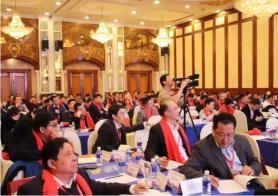 精彩回放|药融圈3.11南京200人CEO论坛够盛大,够专业,够给力