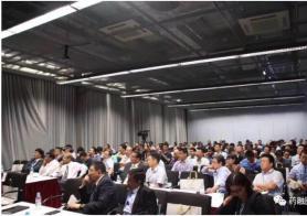 CPHI会议精彩回放|中印医药化工产业链竞合态势峰会圆满落幕