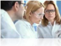 前现代制药海门有限公司李海峰:国际化的化学原料药工厂