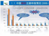 药智网联合创始人李天泉|医药新政后的中国医药研发新趋势