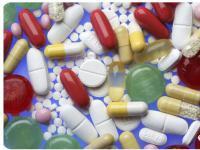 康蓝药业姜能桥|打造符合欧美市场要求竞争力的原料药企业