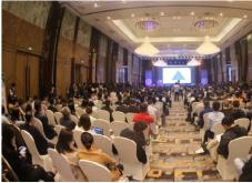 大咖云集,千人共聚,中国新药创新者大会再掀热潮!